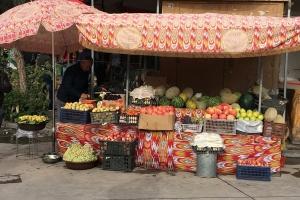 Kashgar-market-2
