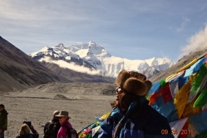 Everest-hat-2
